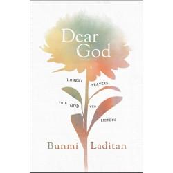 Dear God (Jan 2021)