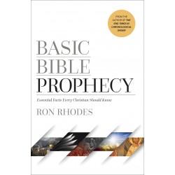 Basic Bible Prophecy (Feb...