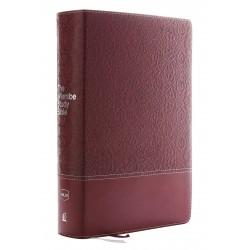NKJV Wiersbe Study Bible...