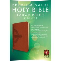 NLT Premium Value Large...