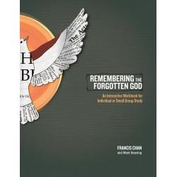 Remembering The Forgotten...