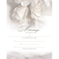 Certificate-Marriage (1...