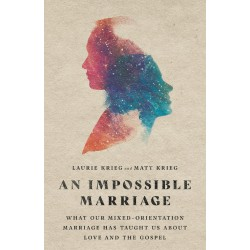 An Impossible Marriage (Oct)