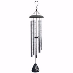 Wind Chime-Sonnet-Amazing...