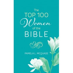 The Top 100 Women Of The...