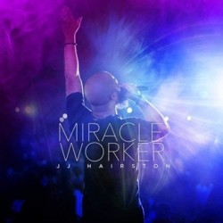 Audio CD-Miracle Worker