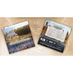 Audio CD-When Calls The...