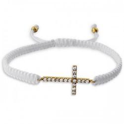 Bracelet-Cross-925...