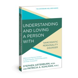 Understanding And Loving A...