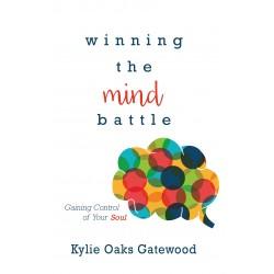 Winning The Mind Battle