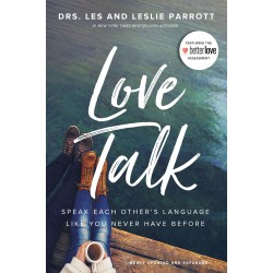Love Talk (Updated & Expanded)