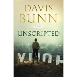 Unscripted: A Novel-Softcover