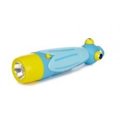 Toy-Flash Firefly...