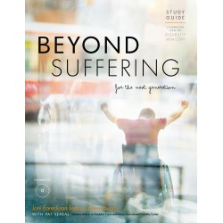 Beyond Suffering for the...