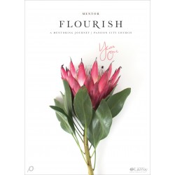 Flourish-Mentor Journal...