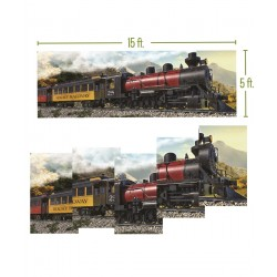 VBS-Rocky Railway-Giant...