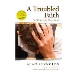 Troubled Faith