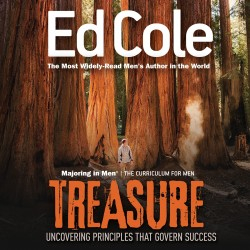 Treasure Workbook
