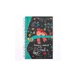 Notebook-Wirebound-Love...