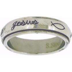 Ring-Jesus-Spin-Style...
