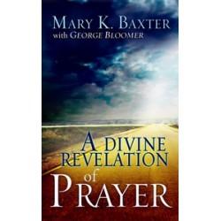 eBook-Divine Revelation of...