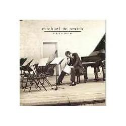 Audio CD-Freedom: Michael W...