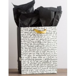 Gift Bag-Specialty-Daughter...