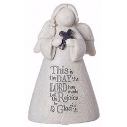 Figurine-Angel-This Is The...