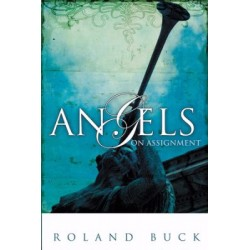eBook-Angels on Assignment