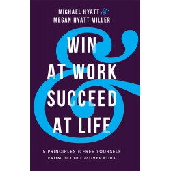 Win At Work And Succeed At...