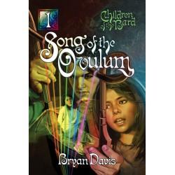 Song Of Ovulum (Children Of...