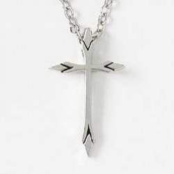 Necklace-Cross-Engraved...