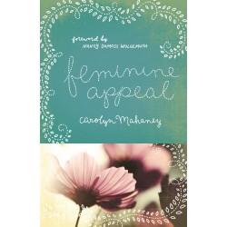 Feminine Appeal (Repack)