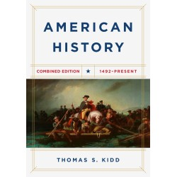 American History (Combined...