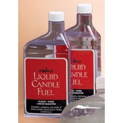 Candle-Emitte Liquid Candle...