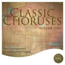 Audio CD-20 Classic...