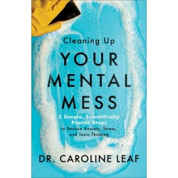 Cleaning Up Your Mental...