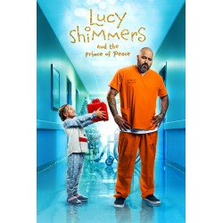 DVD-Lucy Shimmers and the...