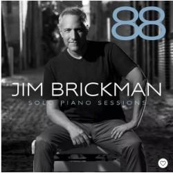Audio CD-88: Solo Piano...