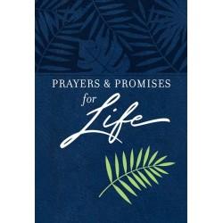 Prayers & Promises For Life