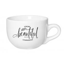 Designer Mugs-Jumbo-Strong...