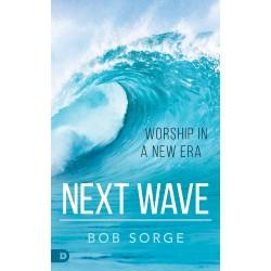 Next Wave (August 2021)