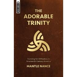 The Adorable Trinity