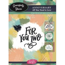 Card-Anniversary (All You...