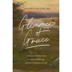 Glimmers Of Grace