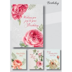 Card-Boxed-Birthday-Roses...
