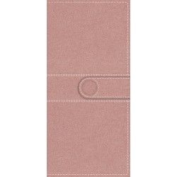 NIV Pocket Thinline Bible...