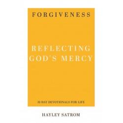 Forgiveness (31-Day...