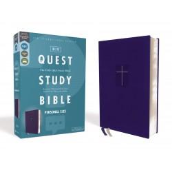 NIV Quest Study...