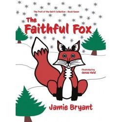 Faithful Fox  The